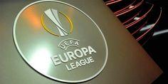 Nogometaši Seville i Liverpoola danas će u Baselu igrati finale Evropske lige.Naslov brani andaluzijska ekipa, koja će pokušati osvojiti t...