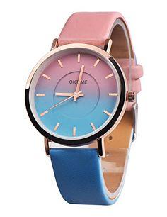 Armbanduhren Guess C1003l3 Damen Armbanduhr Neu Und Original De Elegante Form