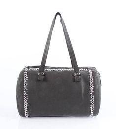 Özel Tasarım Bayan Çantası Kategorisine Ait MÇs Bk13b537 Grey Bayan Çanta   Bilgileri, Özel Tasarım Bayan Çantası Fiyatları, Çanta Çeşitleri ve Özel Tasarım Bayan Çantası Modelleri Yer Alıyor.