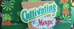 Cultivating the Magic Tour at Disneyland – Much More Than Just Plants! | Disney Nerds