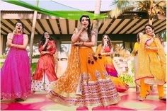 Idyllic Wedding in Goa With A Stunning Bride Indian Wedding Photos, Indian Wedding Planning, Big Fat Indian Wedding, Indian Weddings, Real Weddings, When Your Best Friend, Wedding Function, Marriage Problems, Love And Marriage
