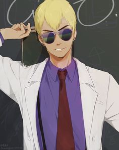 GTO--Great Teacher Onizuka!