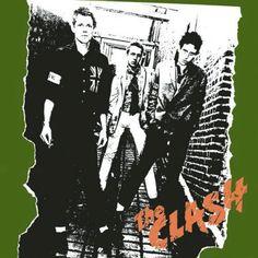 The Clash  http://123rock.online.fr/en_123rock_music_musique_band_groupes_the_clash.html