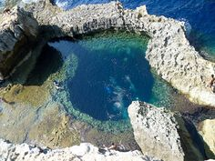 Malta is a diver's paradise and diving in Malta is something that any diver young or old must experience at least once in a lifetime. In fact, one of the main reasons people choose to visit Malta holiday is to experience world-class scuba diving. Gozo is particularly renowned across the world for its diving. #malta #holiday #accommodation #rent #let #apartments