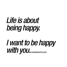 107 Best You And Me Quotes Images You Me Quotes Frases Love