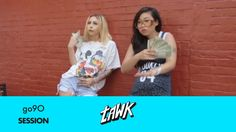 Lil Debbie | TAWK with AWKWAFINA Season 2 Ep 6 | go90 Session