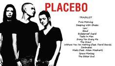 1372322481_placebo-wallpaper-2-copy.jpg (822×480)