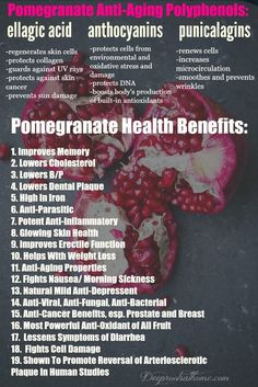 Health benefits of Research: Pomegranate Juice Reverses Heart Blockage Research Shows Pomegranate May Reverse Heart Blockage Calendula Benefits, Matcha Benefits, Lemon Benefits, Pomegranate Health Benefits, Coconut Health Benefits, Pomegranate Juice, Heart Blockage, Heart Attack Symptoms, Tomato Nutrition
