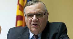 Joe Arpaio: One Day I Will Go Public – What They Did to Me They Can Do to Anybody (VIDEO)