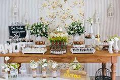 O noivado da Fernanda + Anderson   Blog do Casamento