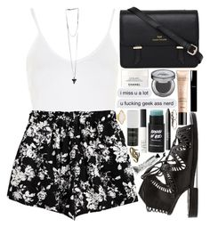 """""""new romantic way"""" by velvet-ears ❤ liked on Polyvore"""
