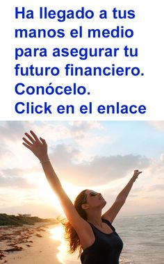 http://sebastianvalencia.net/franquiciarentable/