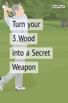 Golf Chipping Tips, Golf Putting Tips, Golf Practice, Woods Golf, Golf Instruction, Golf Tips For Beginners, Golf Exercises, Stretches, Perfect Golf