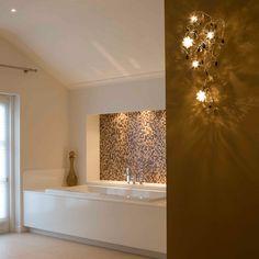 25 beste afbeeldingen van Marokkaanse badkamer - Home decor ...