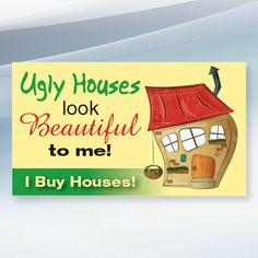 8 best real estate business card designs for investors images on ugly houses real estate business card design for investors reheart Image collections