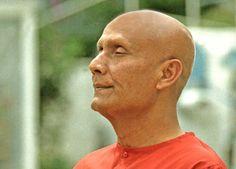 Meditation-14-sri-chinmoy