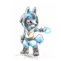 pokemon draw tumblr - Buscar con Google