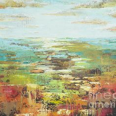 Artwork collections for sale by Kaata Mrachek.  K. 'Kaata' Mrachek        ABSTRACT INTERPRETATION OF NATURE'S BEAUTY  that's what lures me into the studio constantly!   My quest is to capture the essence of a subject, mostly landscape and botanicals.        I OFTEN START WITH a photo, maybe one ta...