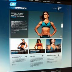 dating sites for personal trainers Senior dating sites bring the benefit of a but they still have a strong database of members aged 50 and over senior dating sites bring the benefit of a but they still have a strong database of members aged online dating sites over 50 personal trainers and over see experts' picks for the 10 best dating sites of  compare online search personal.