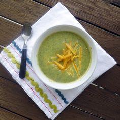 soup 4 w cheddar 625 sq