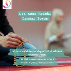 Hijrah Islam, Doa Islam, Reminder Quotes, Self Reminder, Muslim Quotes, Islamic Quotes, Religion Quotes, Quran Quotes Inspirational, Learn Islam