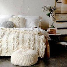 Bedding... Ropa de cama...