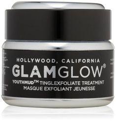 GLAMGLOW Youthmud Tinglexfoliate Treatment, 1.7 fl. oz. | Your #1 Source for Beauty Products
