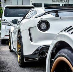 Ferrari F12 #ferrari #cadillac #Chevrolet #ford #lamborghini #pagani #porsche #bmwgram #bmw #mercedesbenz #marrusia #bugatti #koenigsegg #maserati #volkswagen #nissan #dodge #audi #mitsubishi #jaguar #mazda #megasport #sportcars_exotic #jeep #viper #lykanhypersport #subaru #motorhead by sportcars_exotic