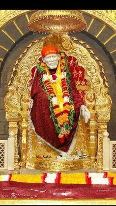 Google+ Sai Baba Hd Wallpaper, Sai Baba Wallpapers, Ganesh Wallpaper, Sai Baba Pictures, Sai Baba Photos, God Pictures, Happy Pongal, Swami Samarth, Sathya Sai Baba