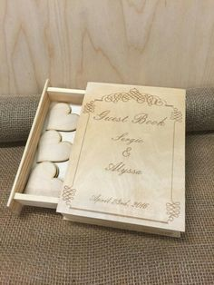 https://www.etsy.com/listing/230933840/wedding-guest-book-alternative-with-wood?ref=shop_home_listings#