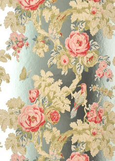 Wallpaper 55AT10118  http://www.5qm.de/product_info.php?products_id=1937 #wallpaper #5qm.de #wallcovering #interior