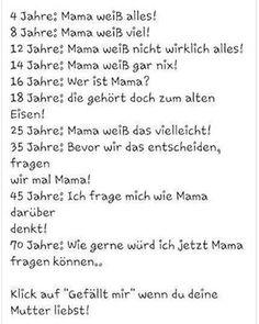 für Mama, nachträglich zum Muttertag - Augsburg - myheimat.de