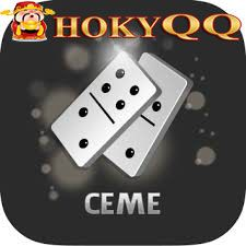 Artikel Bandar Ceme Online Terpercaya - pokerterbaik.pro - Pada artikel kali ini Pokerterbaik.pro memberitahukan bahwa artikel tip bermain