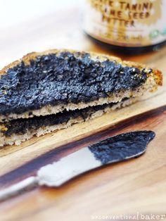"""Homemade Organic Gluten-Free """"Vegemite"""" via @audreysnowe"""