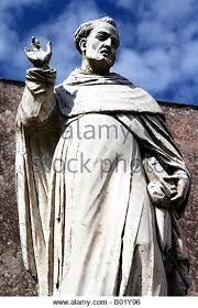 Risultati immagini per erice statua sant'alberto