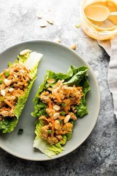 16 Low-Carb Dinners That Aren't Boring