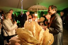 The year of the Plett Food Film Festival went off without a hitch & guests were spotted mingling with hosts Reza Mahammad, Lika Berning & Karen Dudley. Food Film, Film Festival, Tourism, Events, Photos, Shopping, Art, Happenings, Pictures