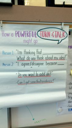 powerful_turn_and_talk - Google Search