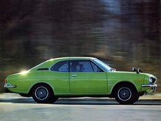 Honda 1300 Coupe – Istorija modela #honda   #Honda1300Coupe