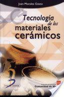Tecnología de los materiales cerámicos