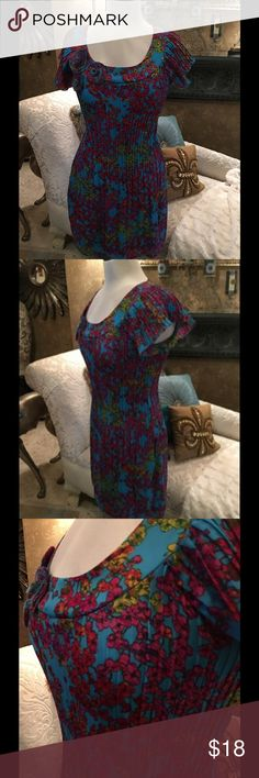 New directions designer dress Great for any event new directions Dresses