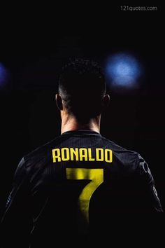 124+ Cristiano Ronaldo Wallpaper HD For Free Download  ronaldo hd wallpaper for iphone Cristiano Ronaldo Hd Wallpapers, Real Madrid Cristiano Ronaldo, Cristiano Ronaldo Juventus, Cr7 Hd Wallpapers, Juventus Wallpapers, Brazil Wallpaper, Hd Wallpaper Iphone, Cr7 Images, Soccer