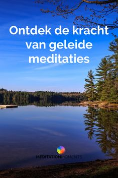 Good Time Management, Free Mind, Anti Stress, Self Improvement, Zen, Meditation, Relax, Mindfulness, In This Moment