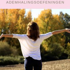 Gratis online workshop - Hyperventilatiecoach Live Life, Real Life, What Is Asthma, What Can I Do, Things To Know, Helping Others, Life Is Good, This Book, Told You So