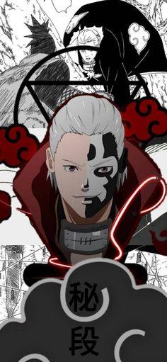 Otaku Anime, Anime Naruto, Anime Akatsuki, Naruto Kakashi, Naruto Fan Art, Naruto Uzumaki Shippuden, Kurama Susanoo, Wallpaper Naruto Shippuden, Shikamaru