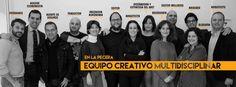 En la PECERA es un Espacio de Coworking situado en Lucena, formado por emprendedores de diferentes disciplinas y conectados para crear nuevas perspectivas.