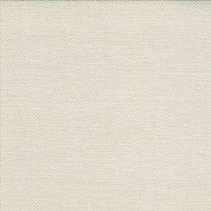 Accolade Linen 100% Olefin 140cm Plain Upholstery