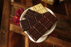 Maria Mind Body Health | sugar free chocolate, low carb chocolate, sugar free candy bar