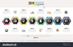 Find Timeline Infographics Design Template Icons Set stock images in HD and millions of other royalty-free stock photos, illustrations and vectors in the Shutterstock collection. Infographics Design, Timeline Infographic, Icon Set, Royalty Free Stock Photos, Templates, Image, Stencils, Template, Western Food