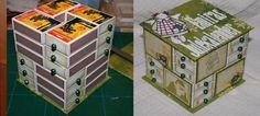 Make your box
